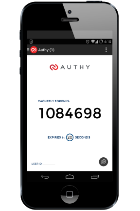 authy-mobile
